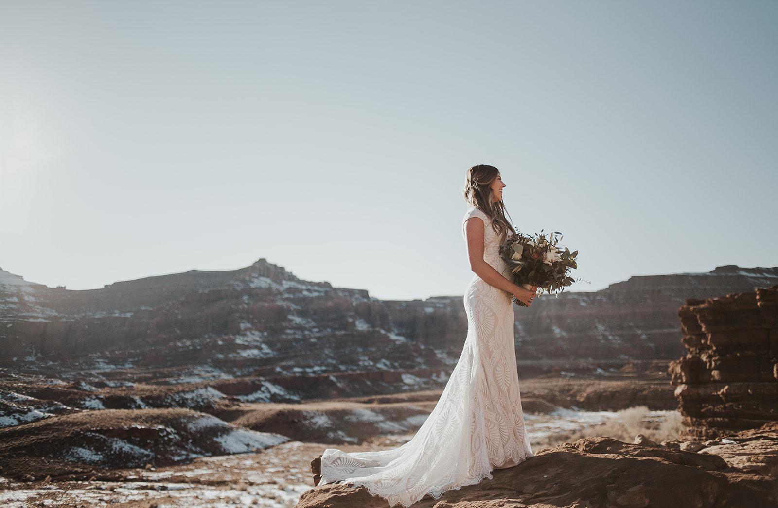 jamie+weston bridals-33.jpg