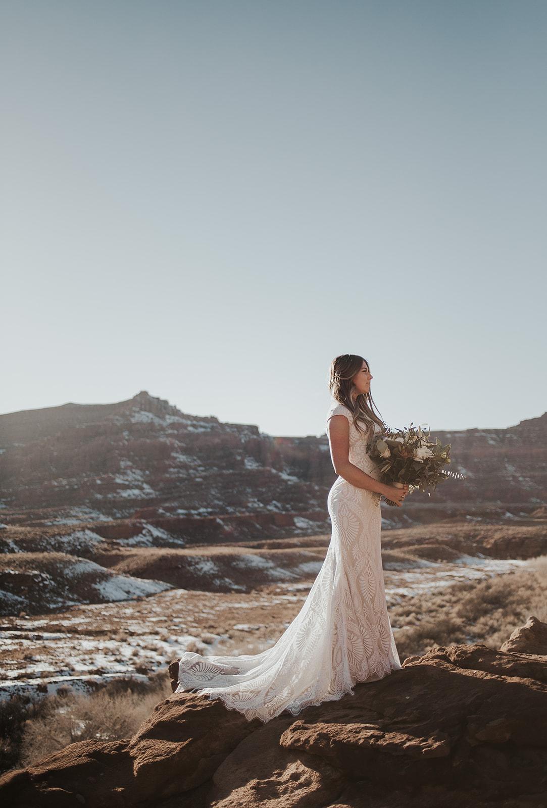 jamie+weston bridals-34.jpg