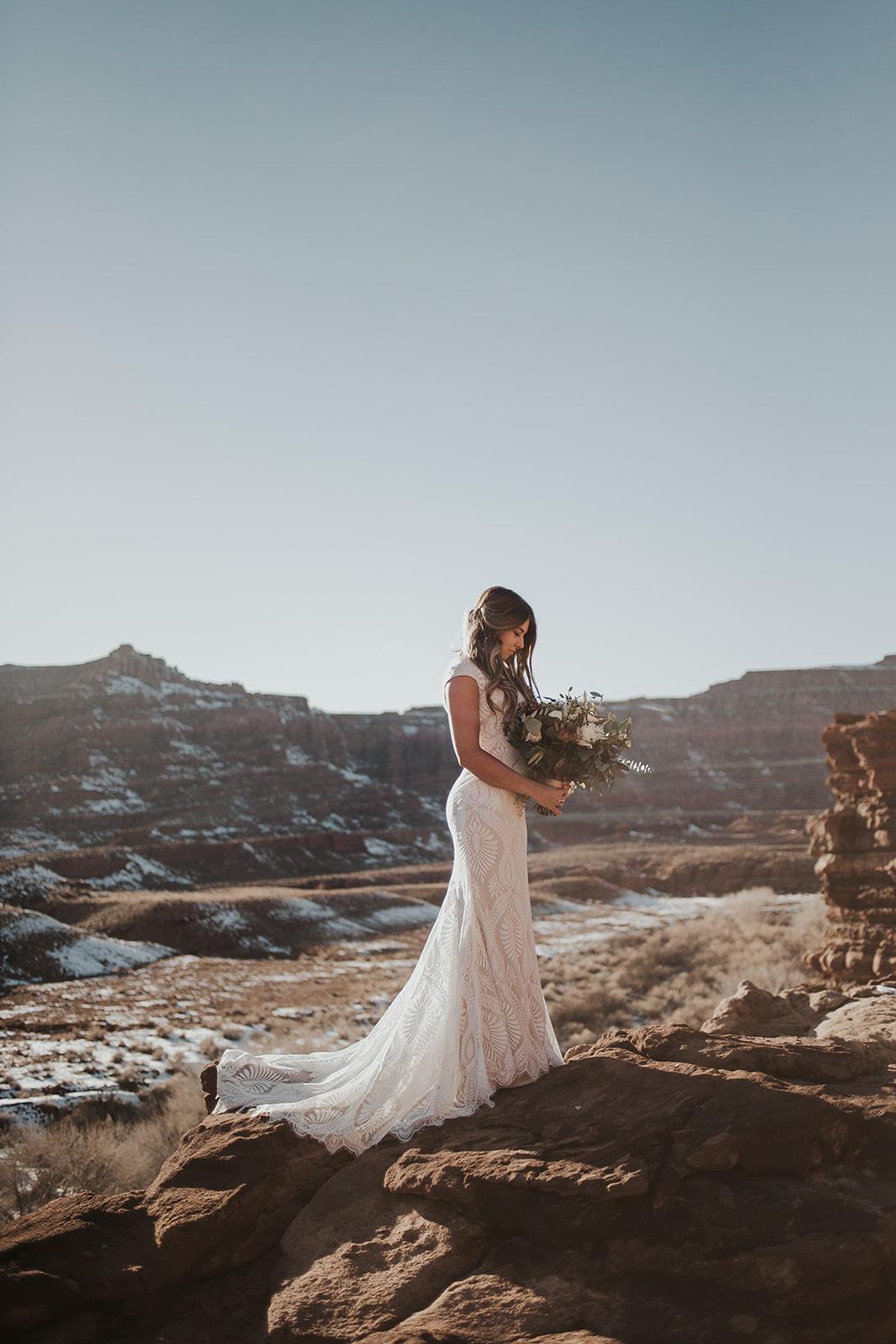 jamie+weston bridals-35.jpg