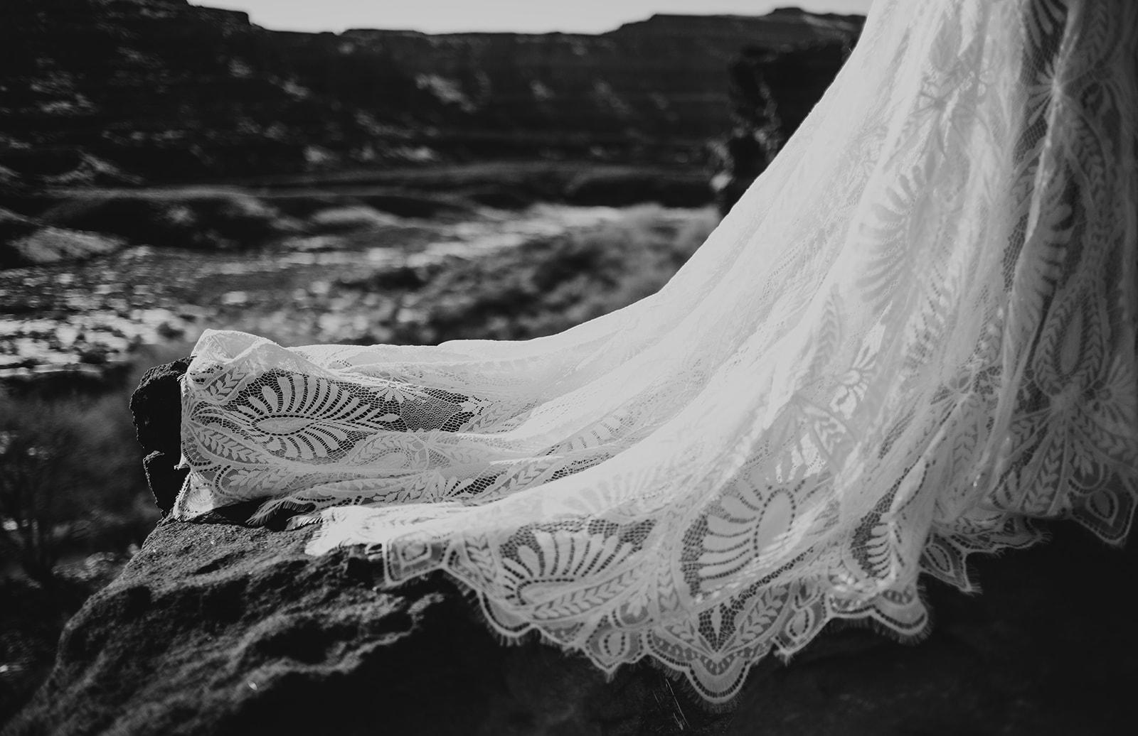 jamie+weston bridals-37.jpg
