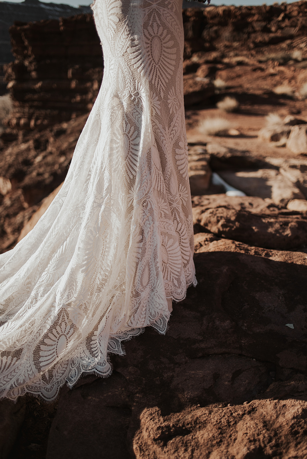 jamie+weston bridals-39.jpg