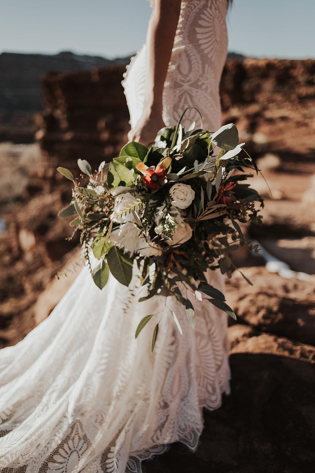 jamie+weston bridals-40.jpg