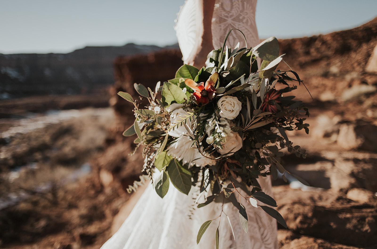 jamie+weston bridals-41.jpg