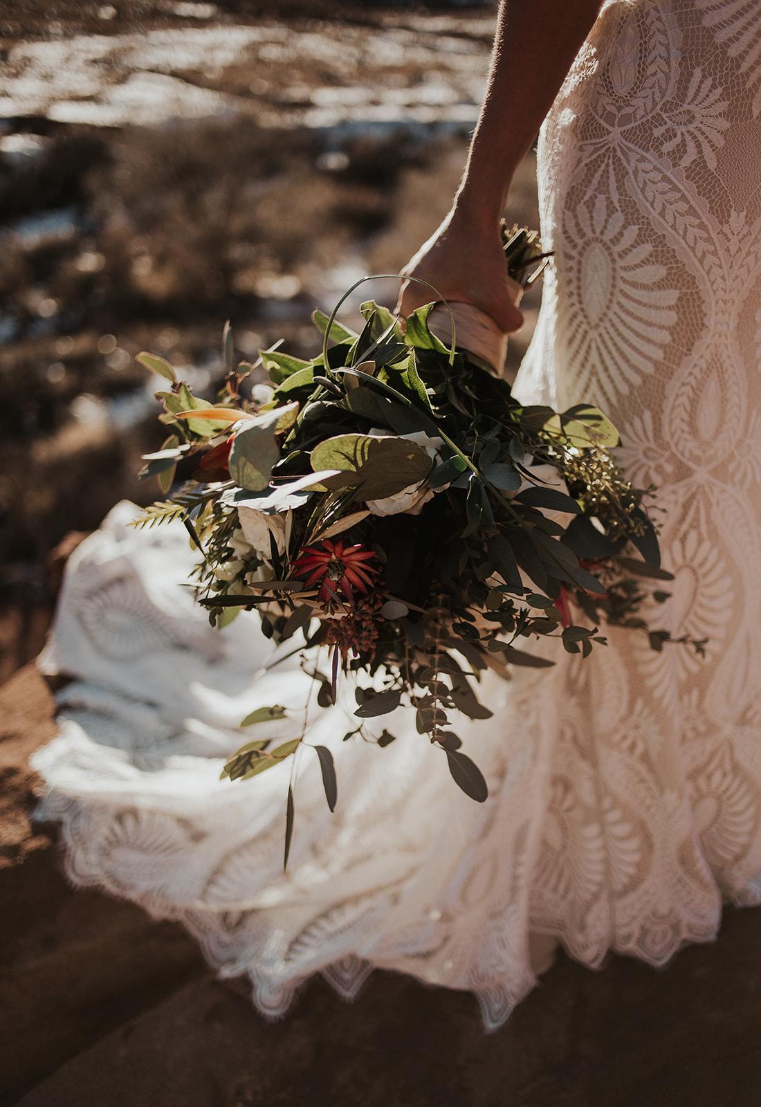 jamie+weston bridals-42.jpg