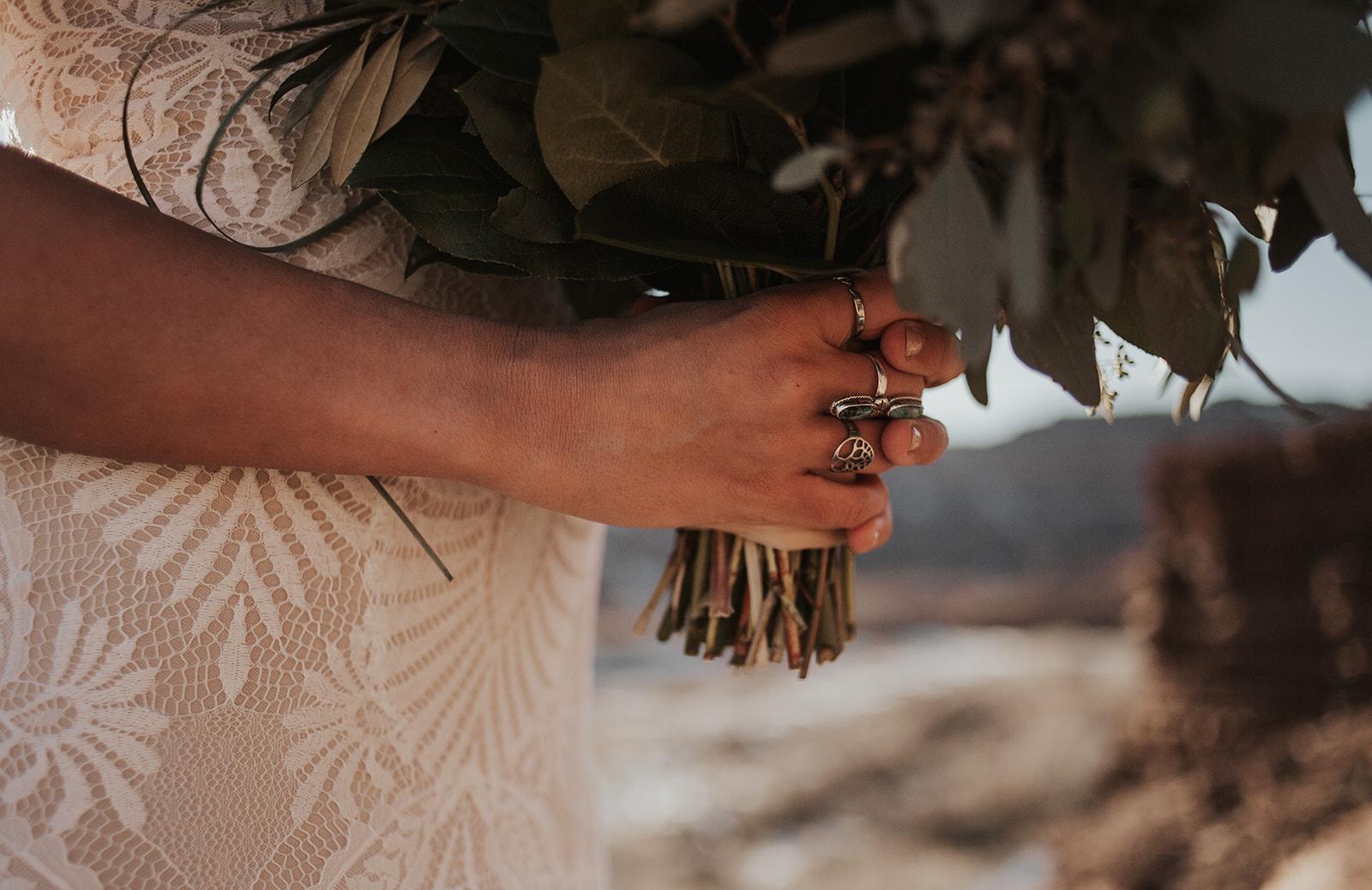 jamie+weston bridals-43.jpg