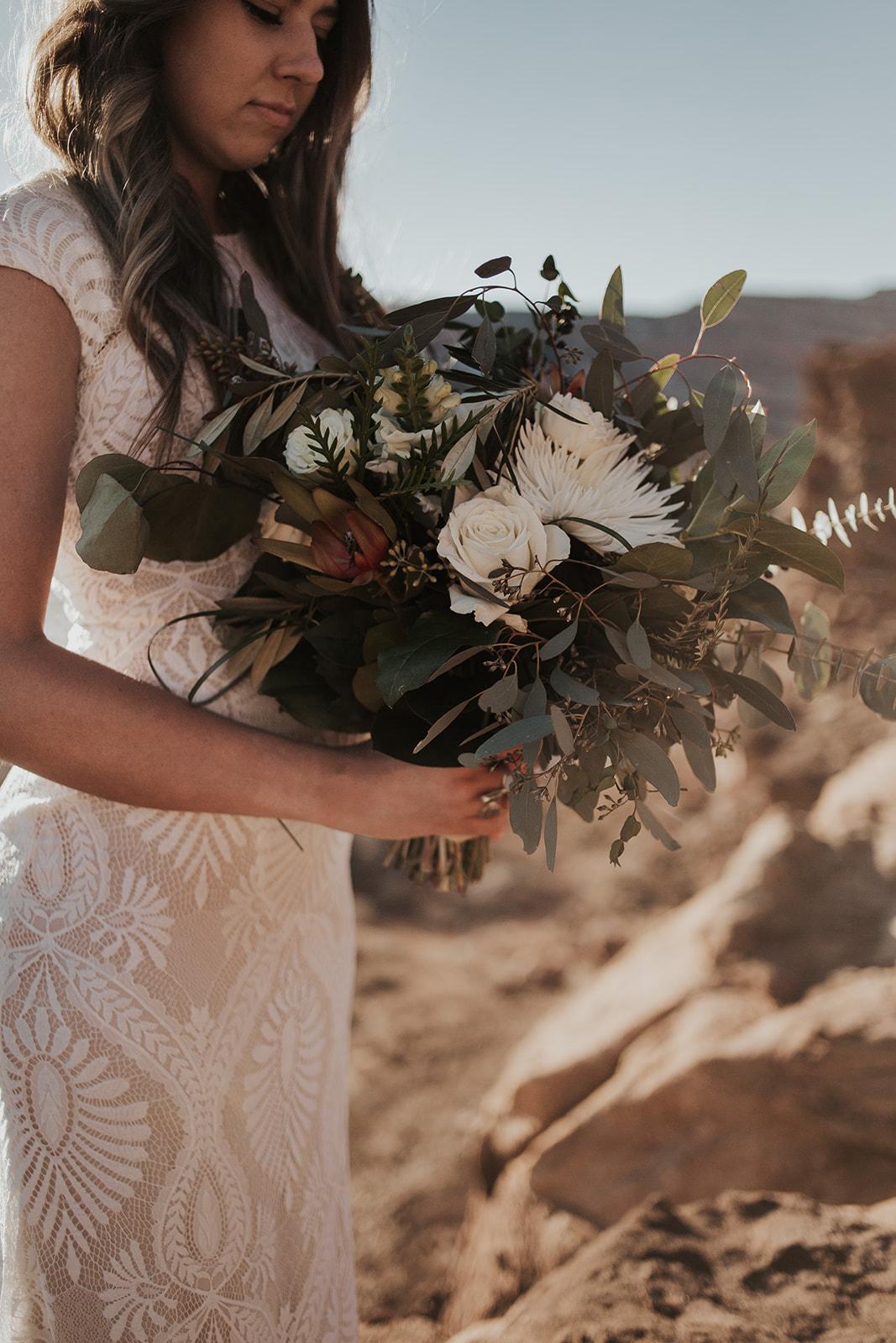 jamie+weston bridals-44.jpg