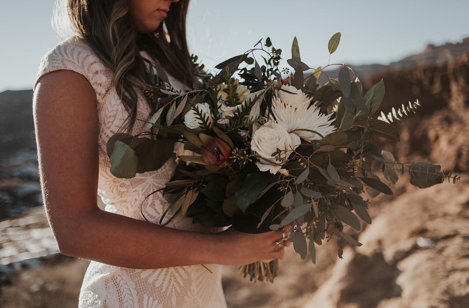 jamie+weston bridals-45.jpg