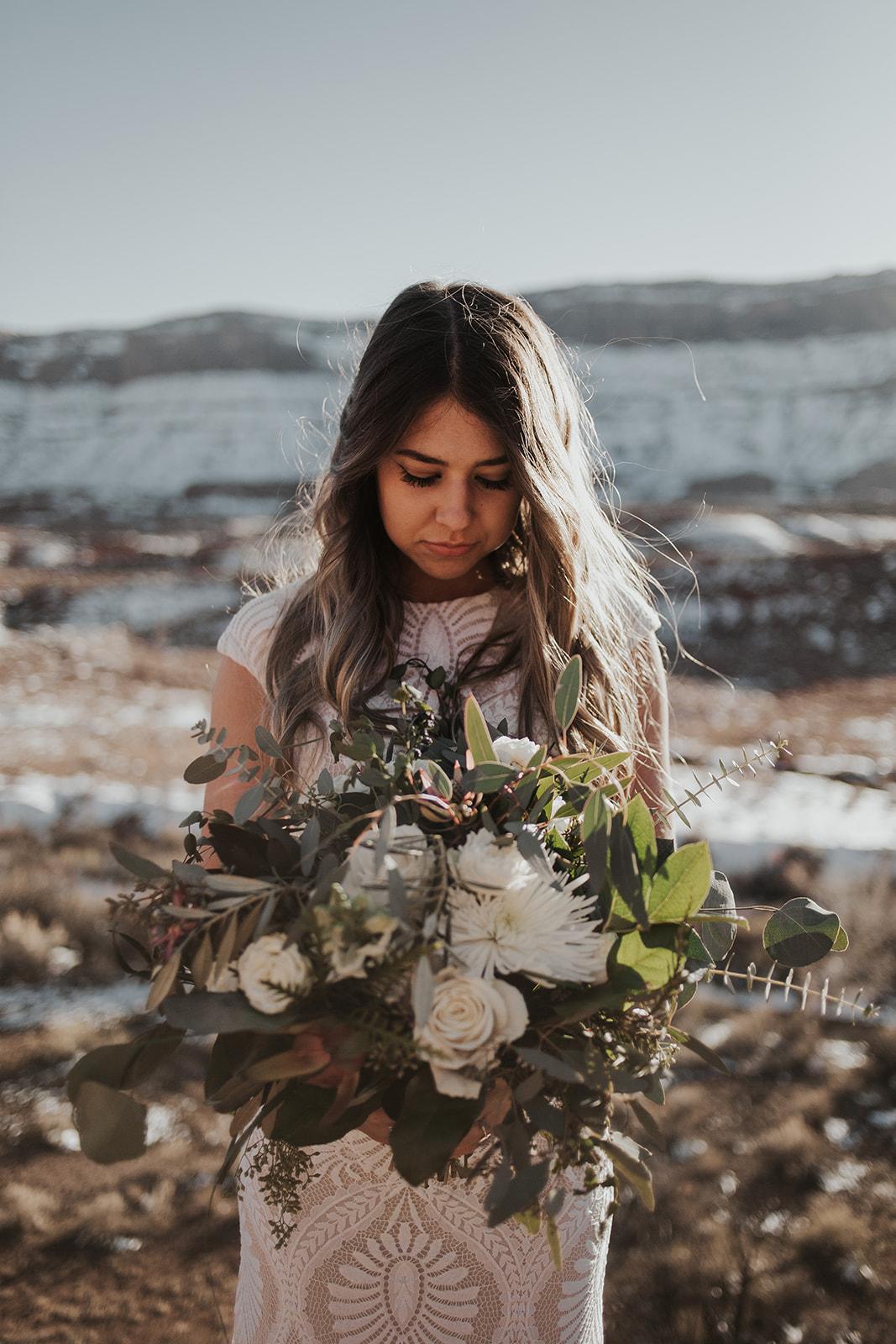 jamie+weston bridals-48.jpg
