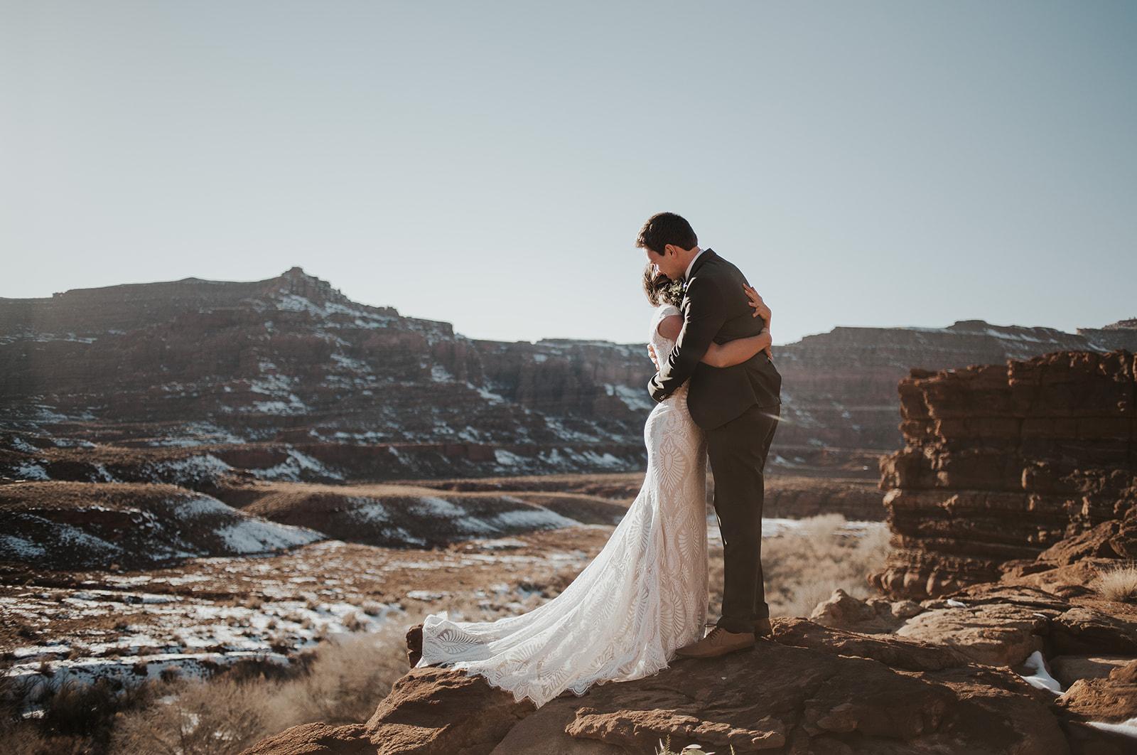 jamie+weston bridals-53.jpg