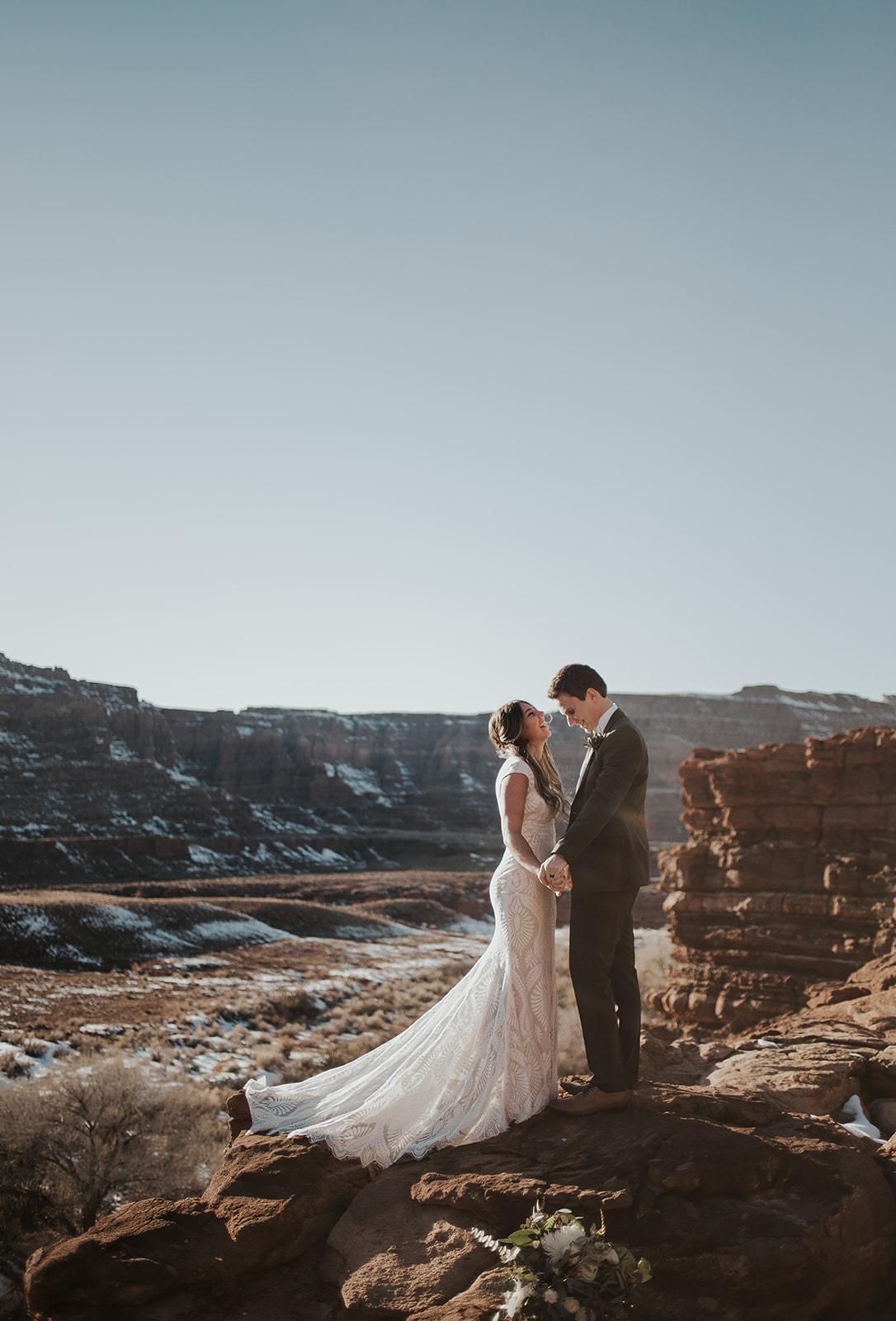 jamie+weston bridals-54.jpg