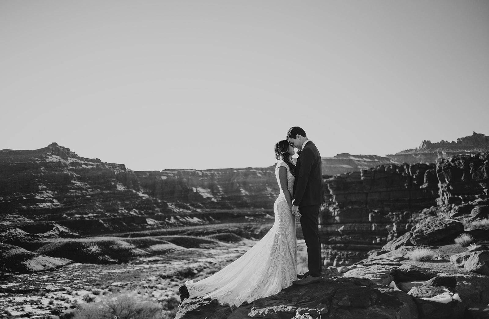 jamie+weston bridals-56.jpg