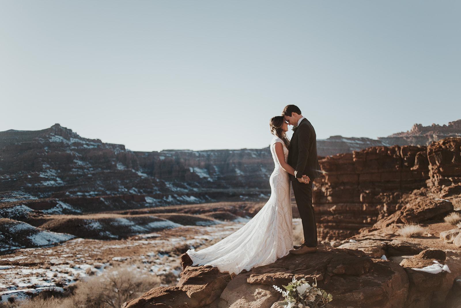 jamie+weston bridals-55.jpg