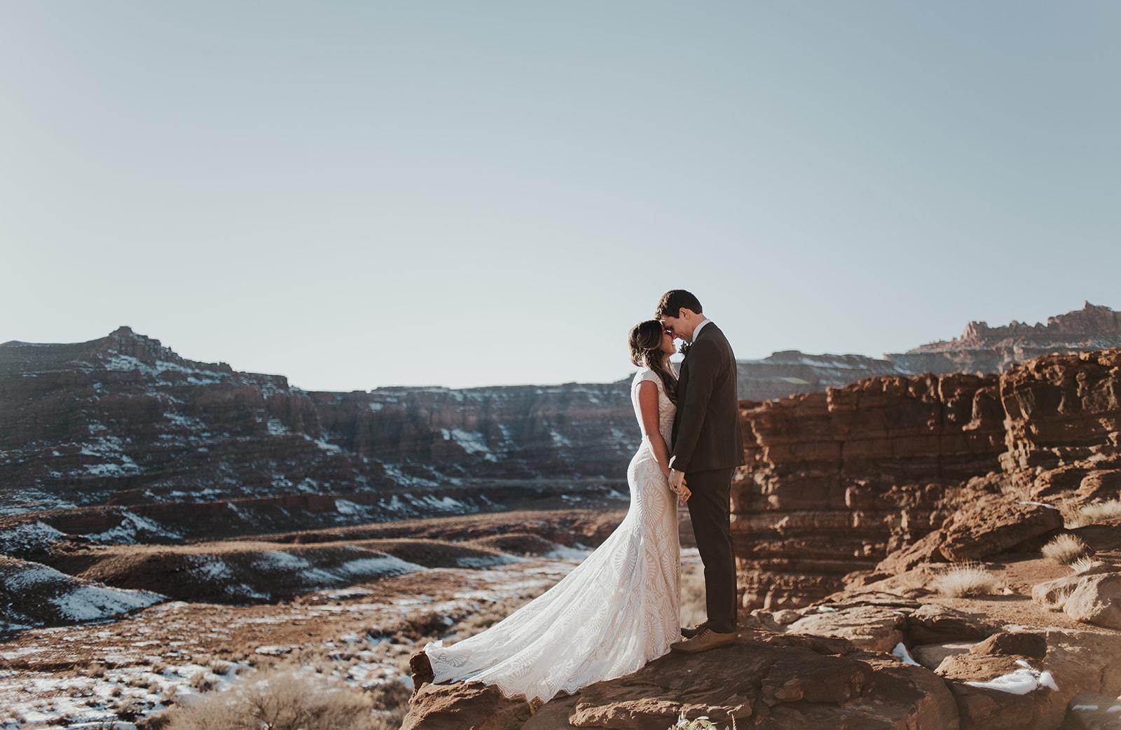 jamie+weston bridals-57.jpg