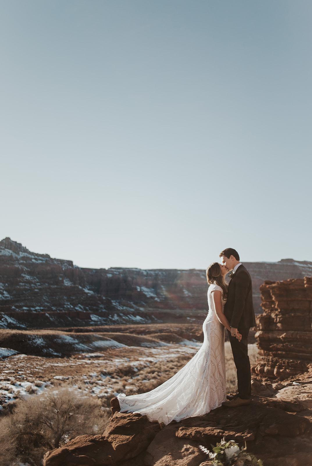 jamie+weston bridals-58.jpg