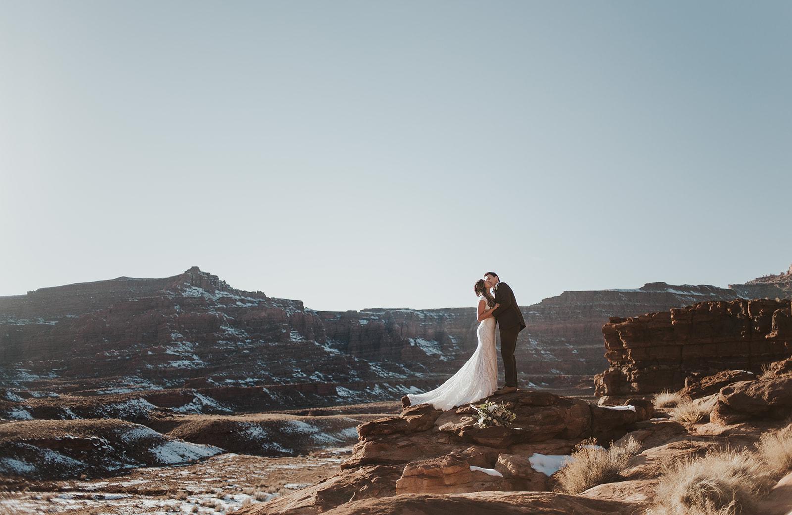 jamie+weston bridals-59.jpg