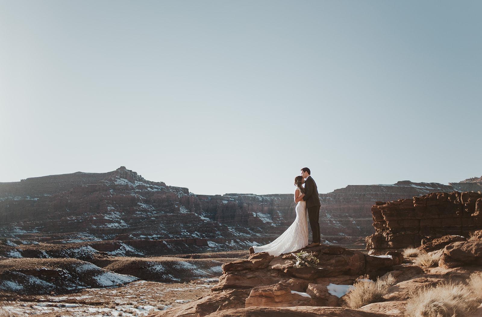 jamie+weston bridals-60.jpg