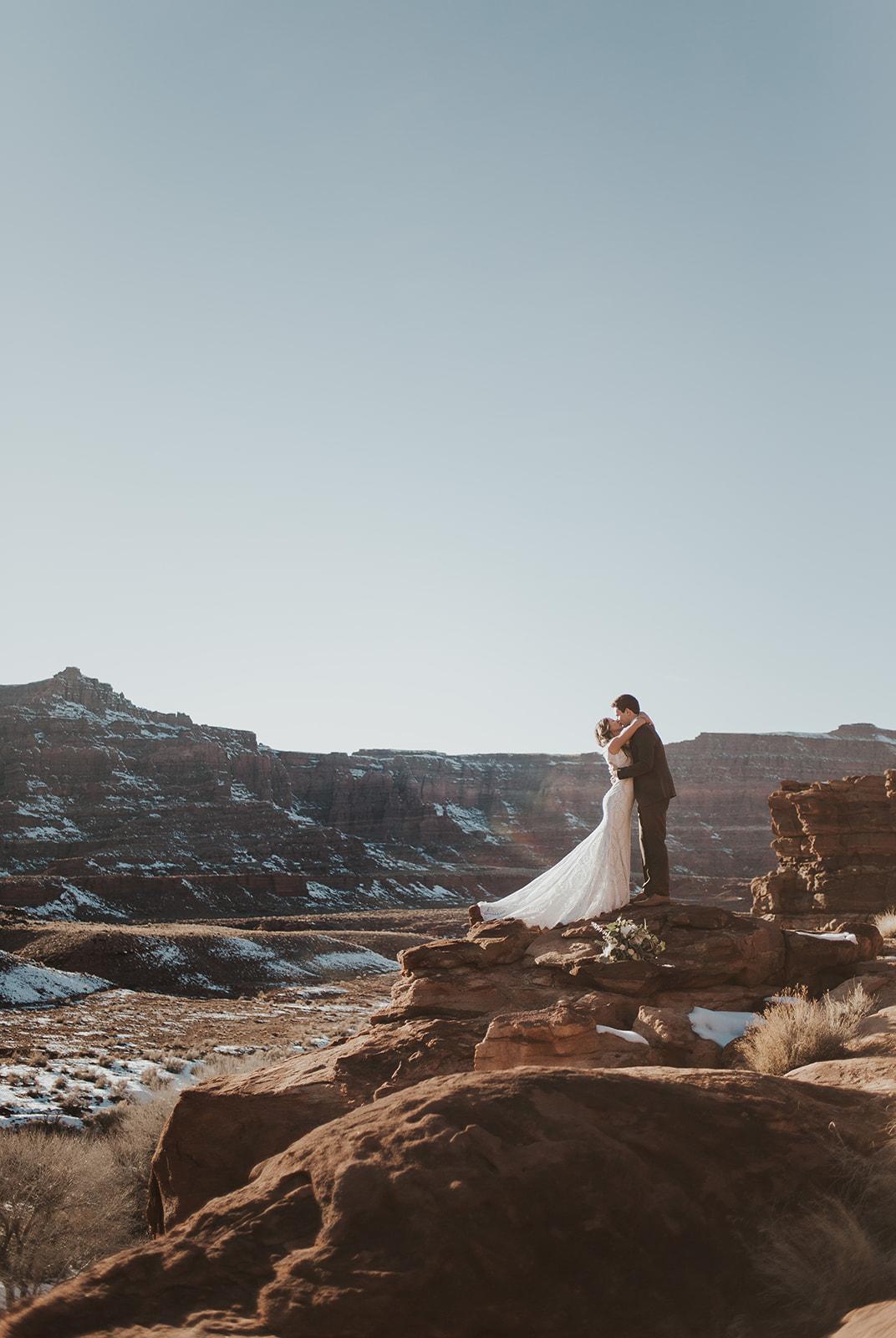 jamie+weston bridals-61.jpg