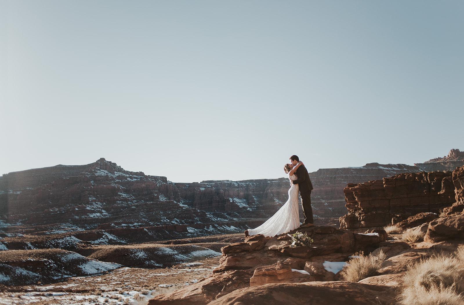 jamie+weston bridals-62.jpg