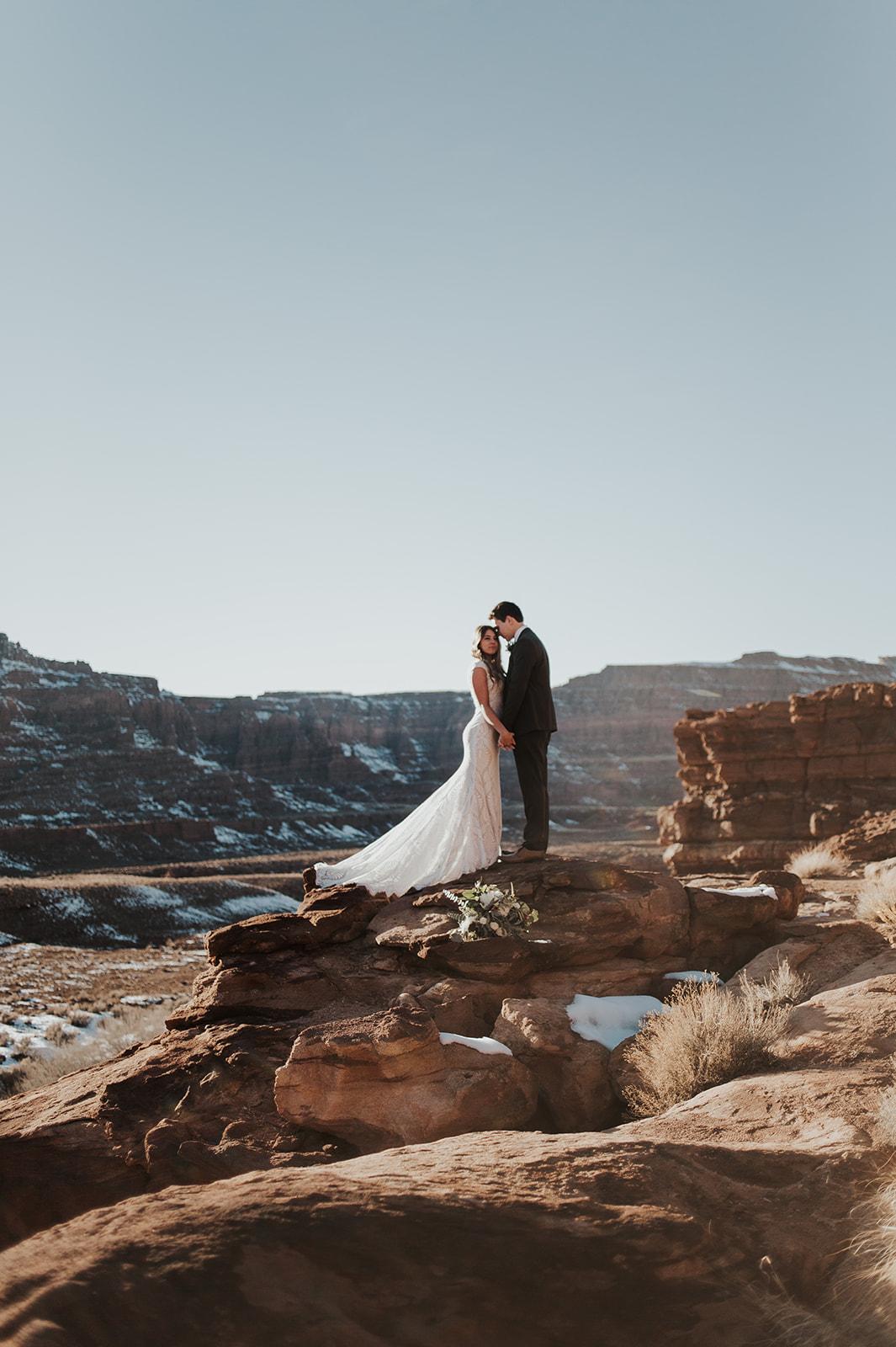 jamie+weston bridals-63.jpg