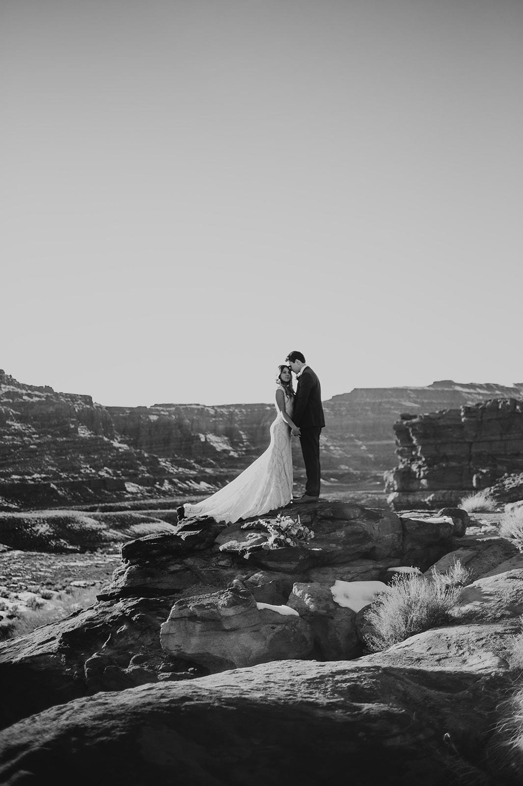 jamie+weston bridals-64.jpg