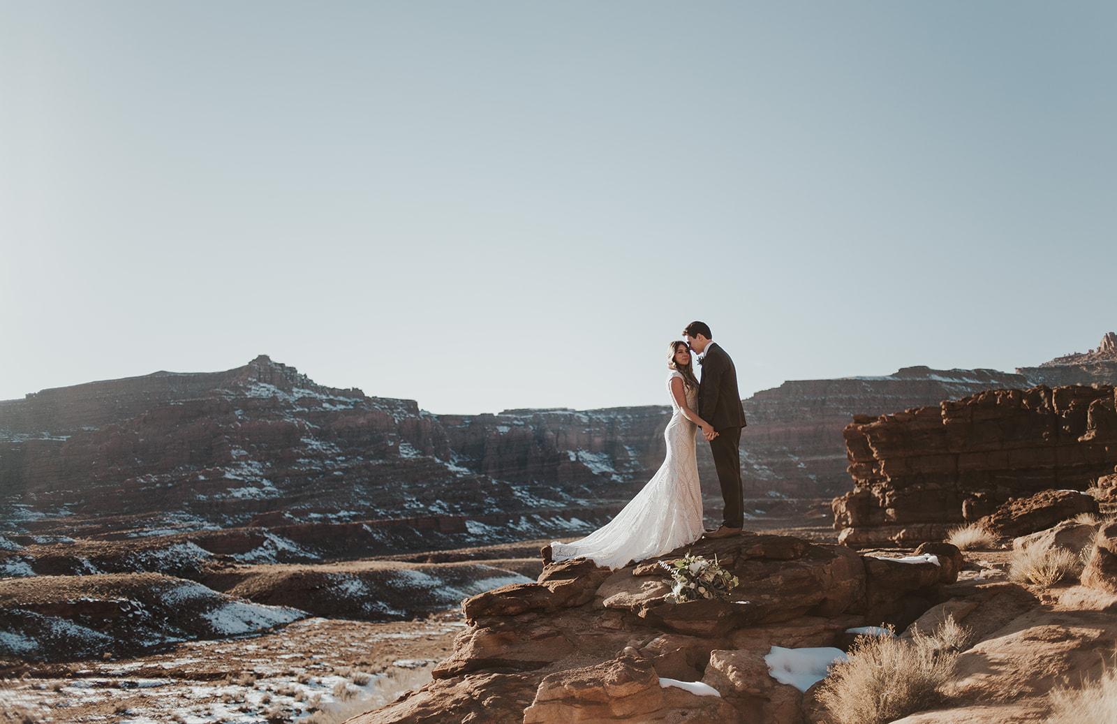 jamie+weston bridals-65.jpg