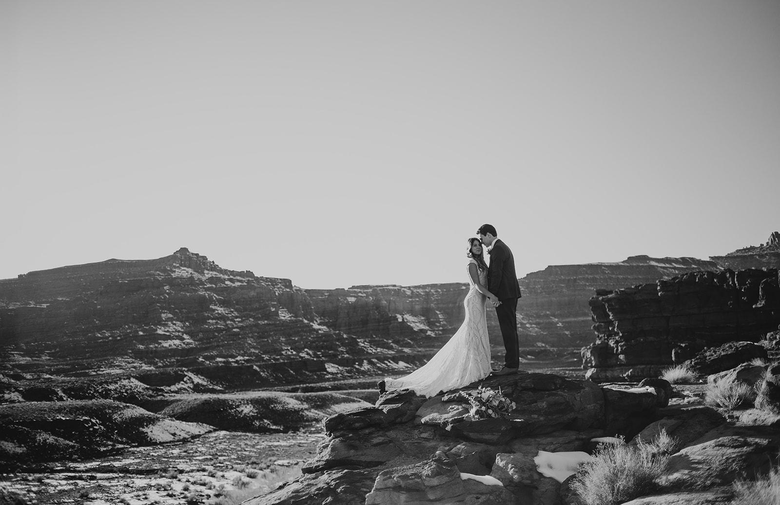 jamie+weston bridals-66.jpg