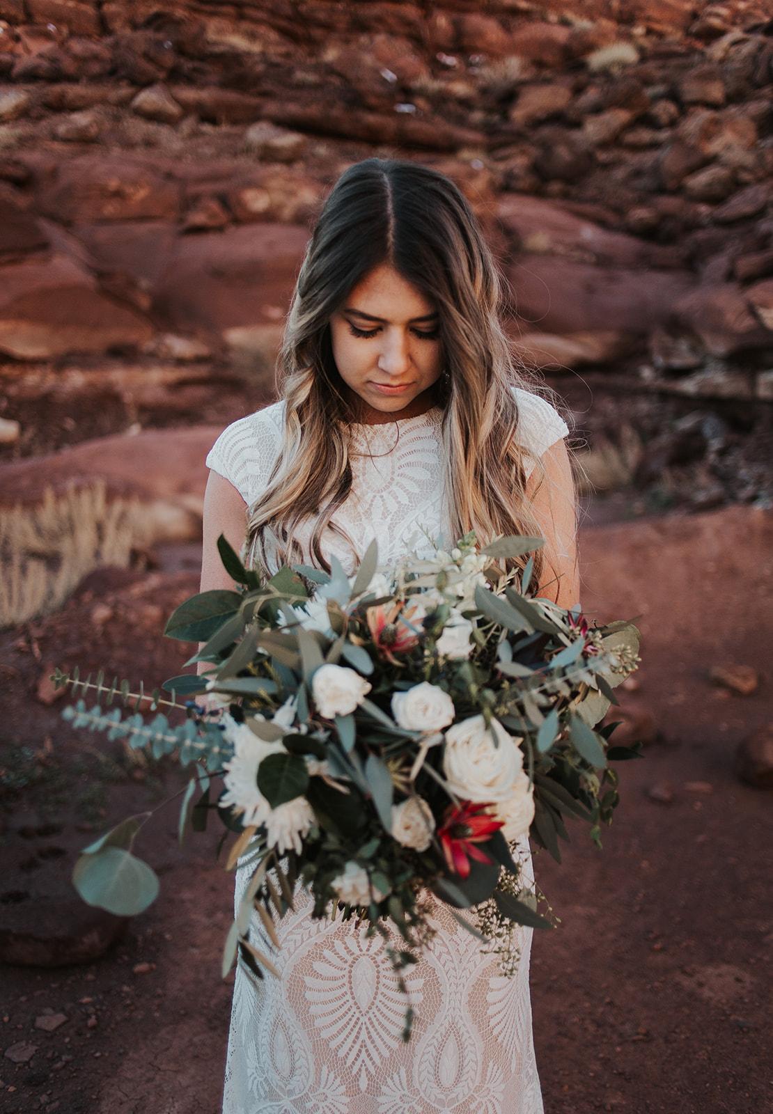 jamie+weston bridals-67.jpg