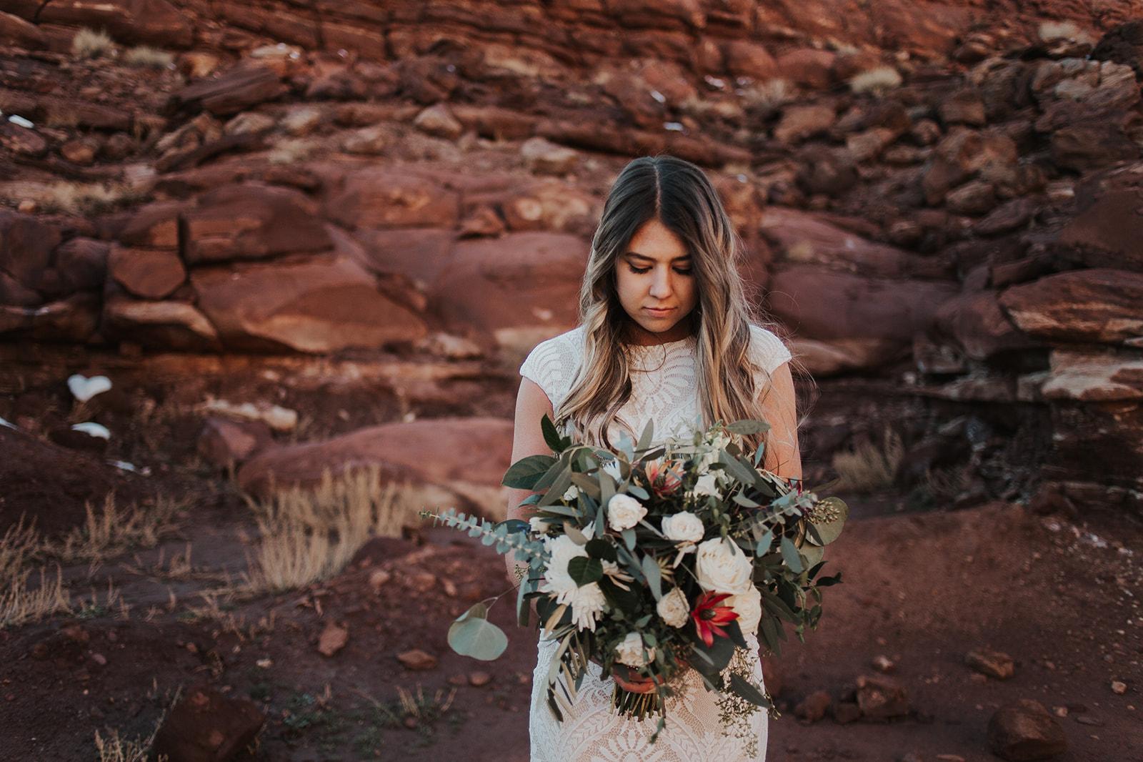 jamie+weston bridals-68.jpg