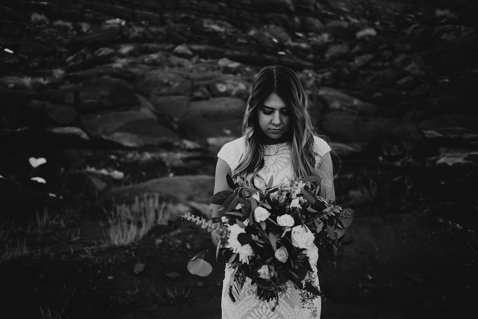 jamie+weston bridals-69.jpg