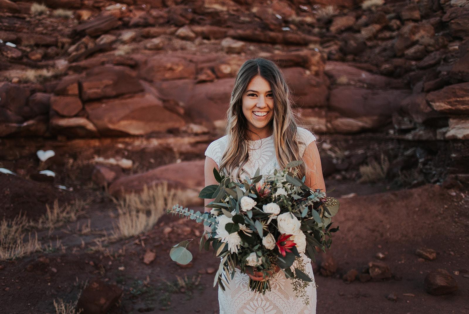 jamie+weston bridals-70.jpg