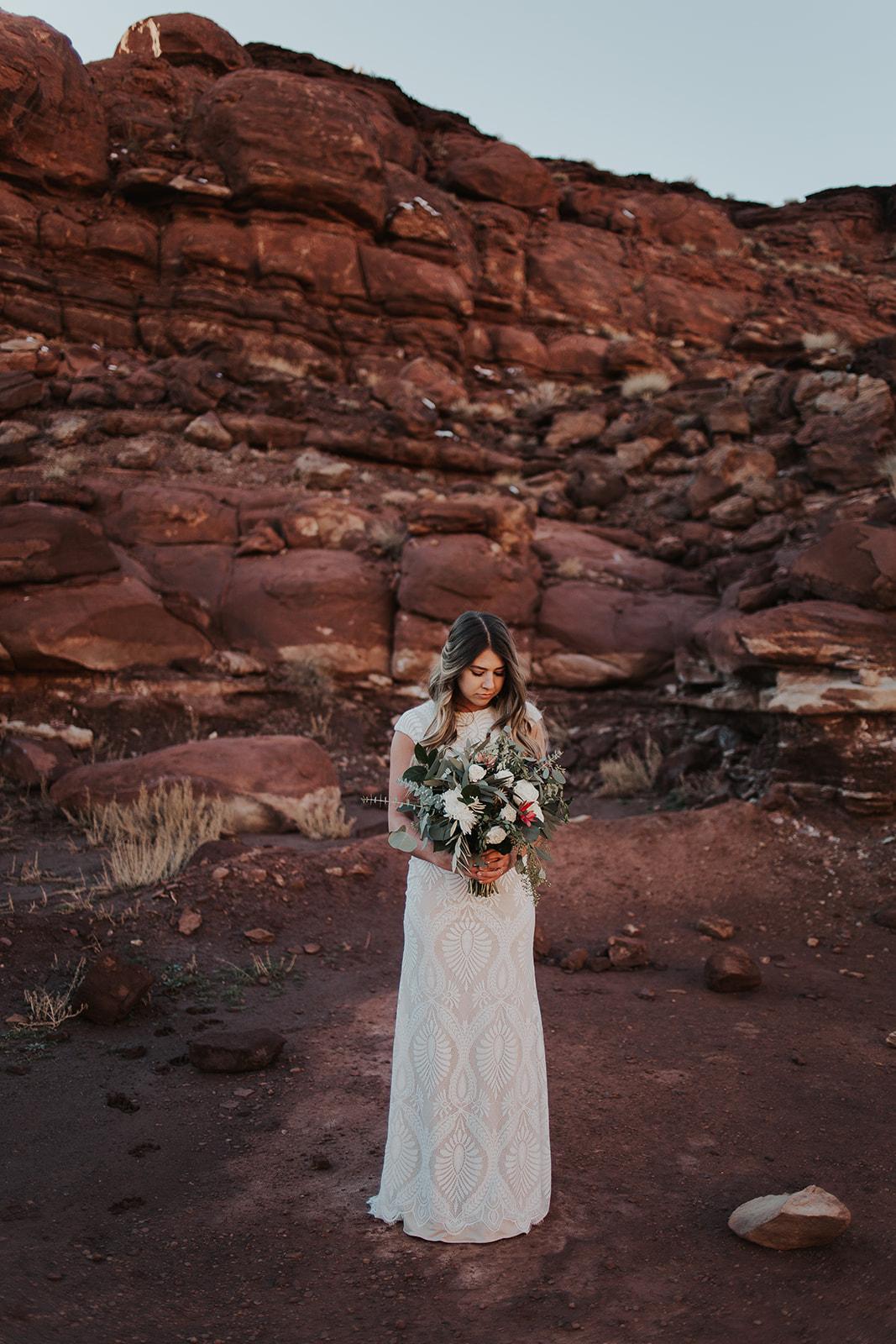 jamie+weston bridals-72.jpg