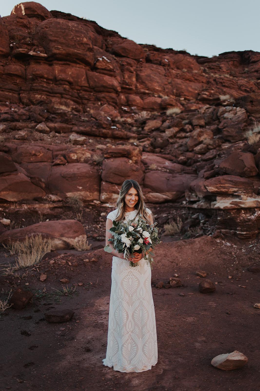 jamie+weston bridals-73.jpg