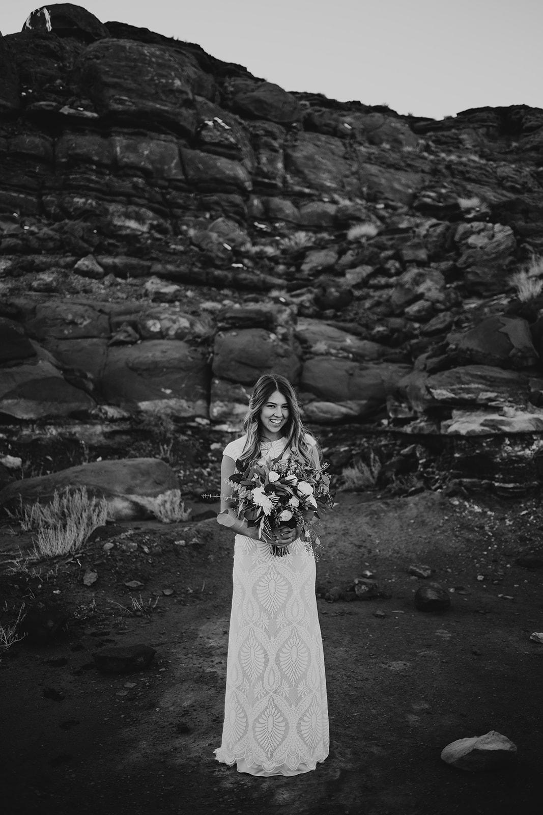 jamie+weston bridals-74.jpg