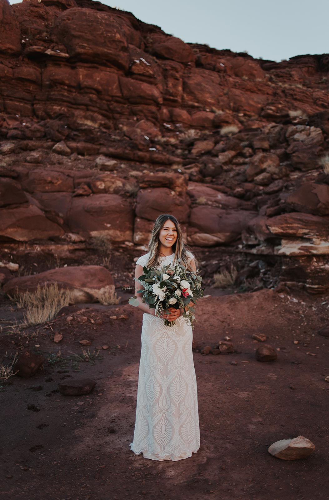 jamie+weston bridals-75.jpg