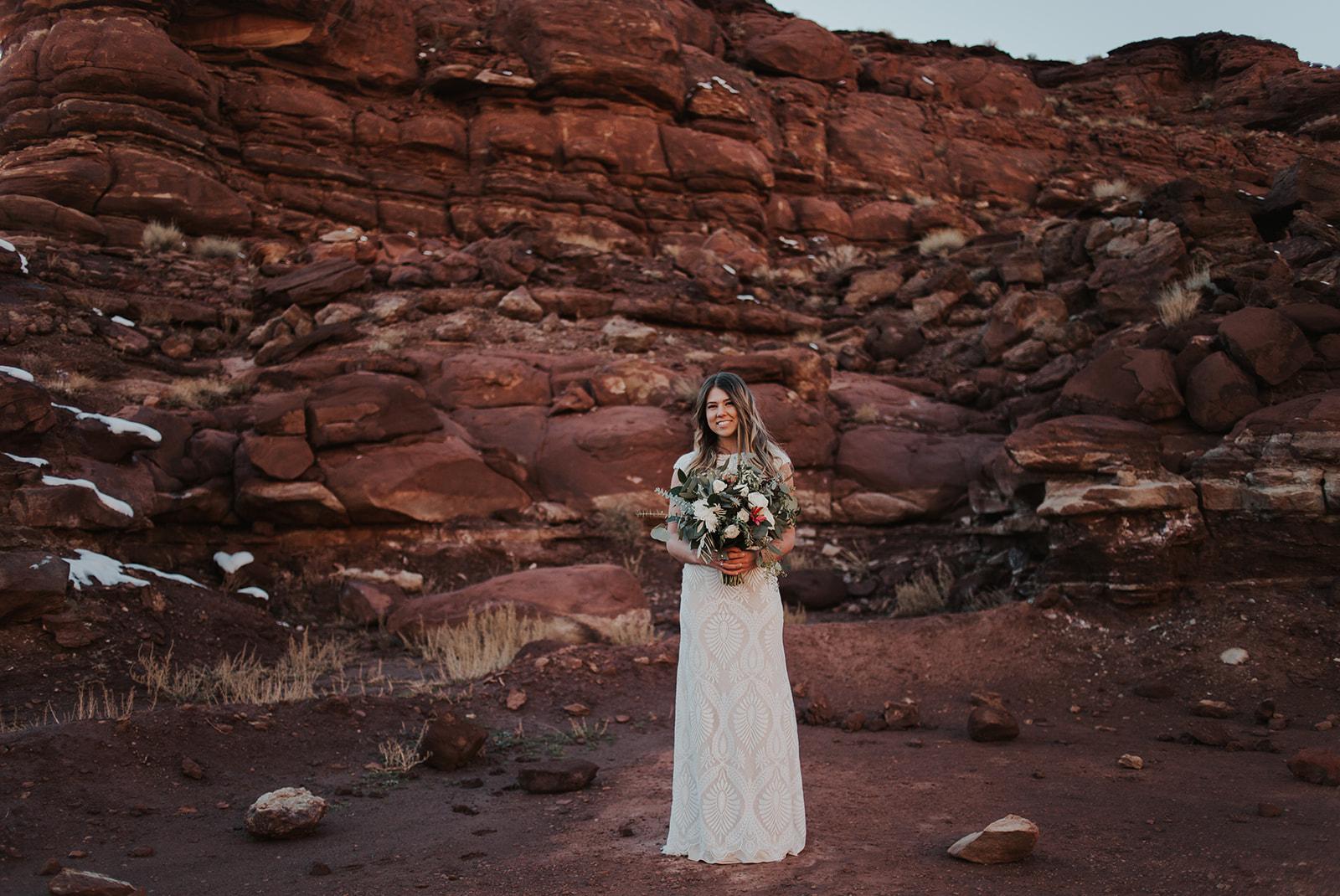 jamie+weston bridals-76.jpg