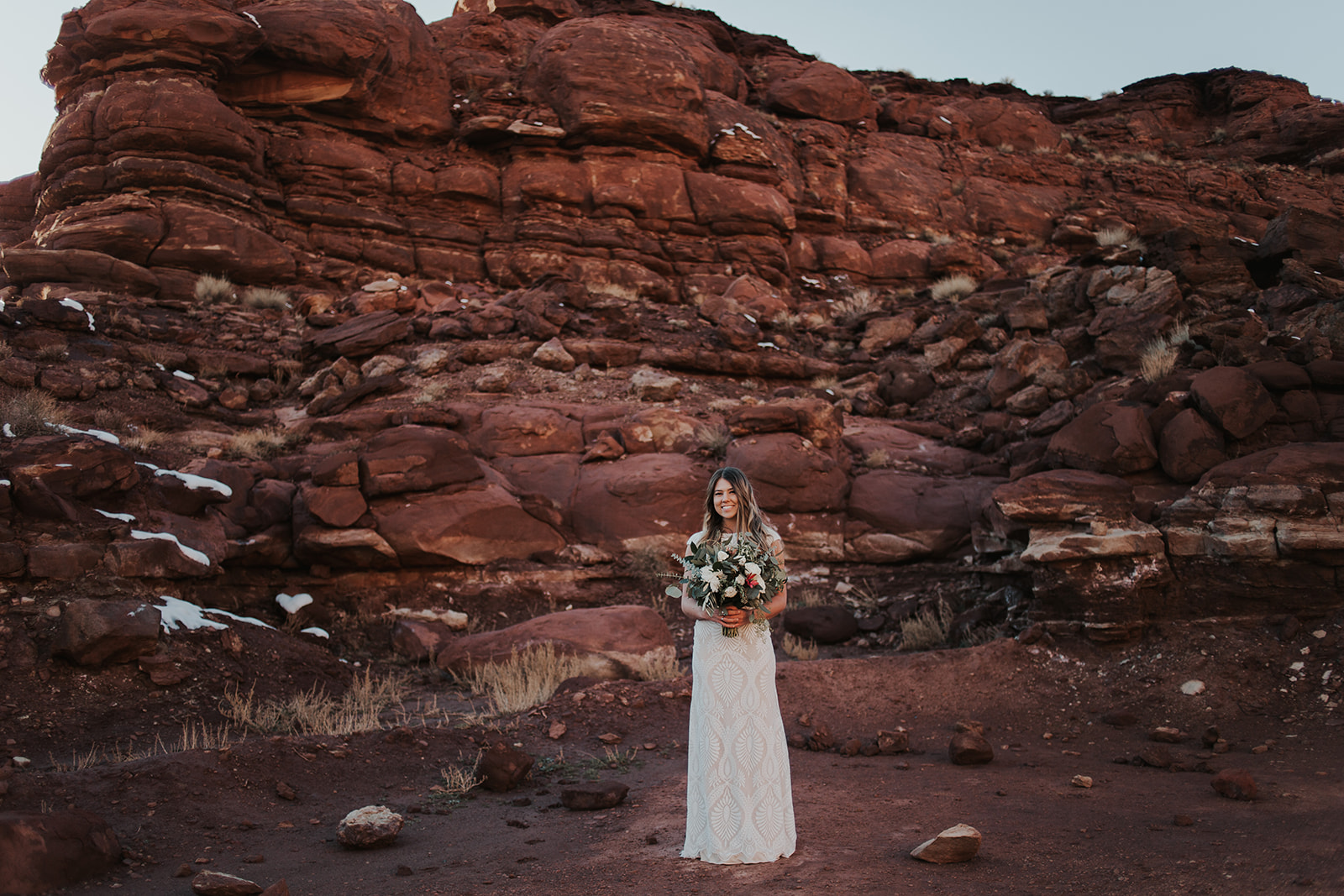 jamie+weston bridals-77.jpg
