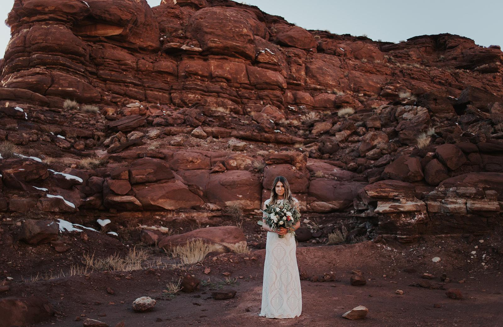 jamie+weston bridals-78.jpg