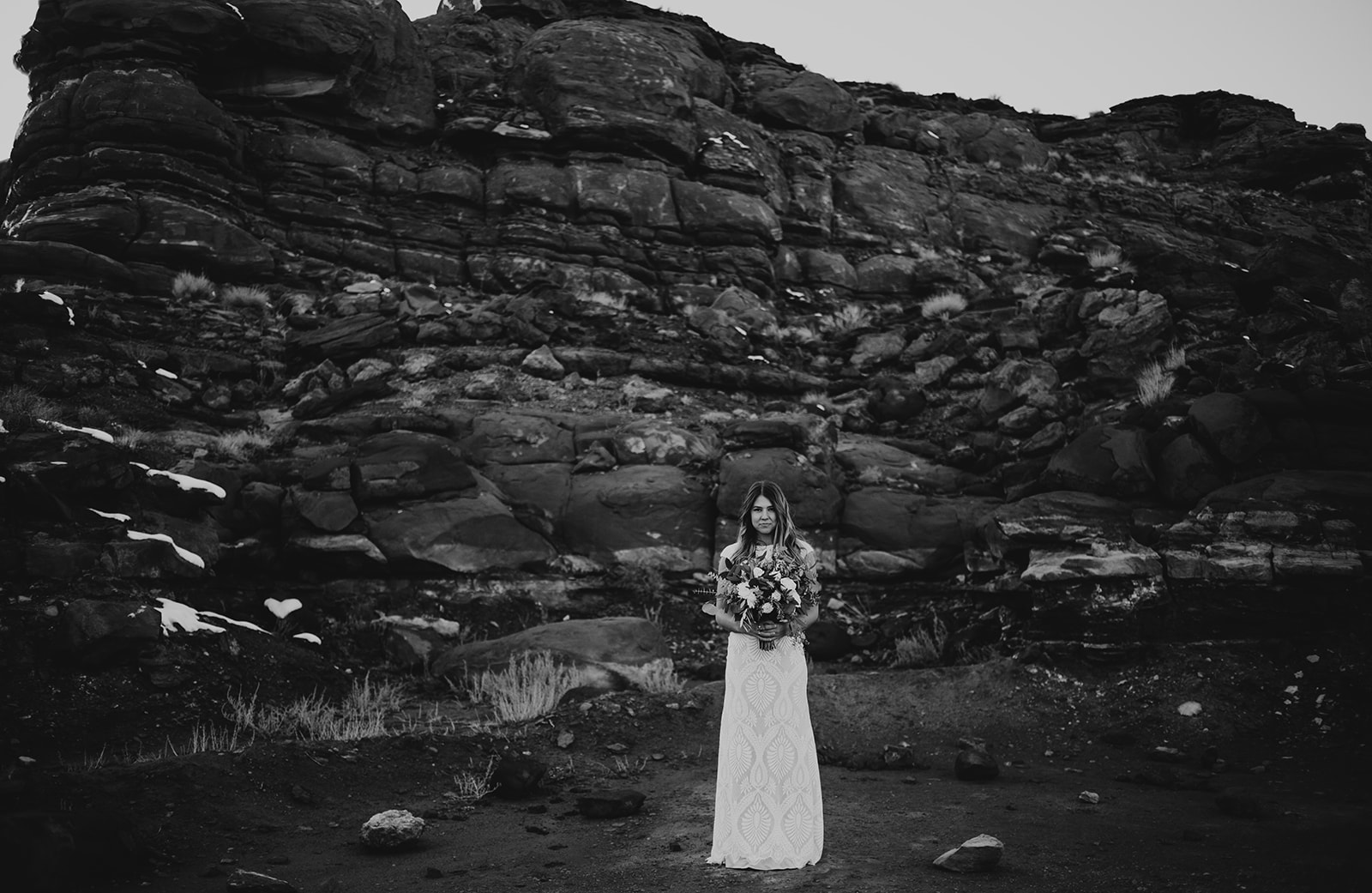 jamie+weston bridals-79.jpg