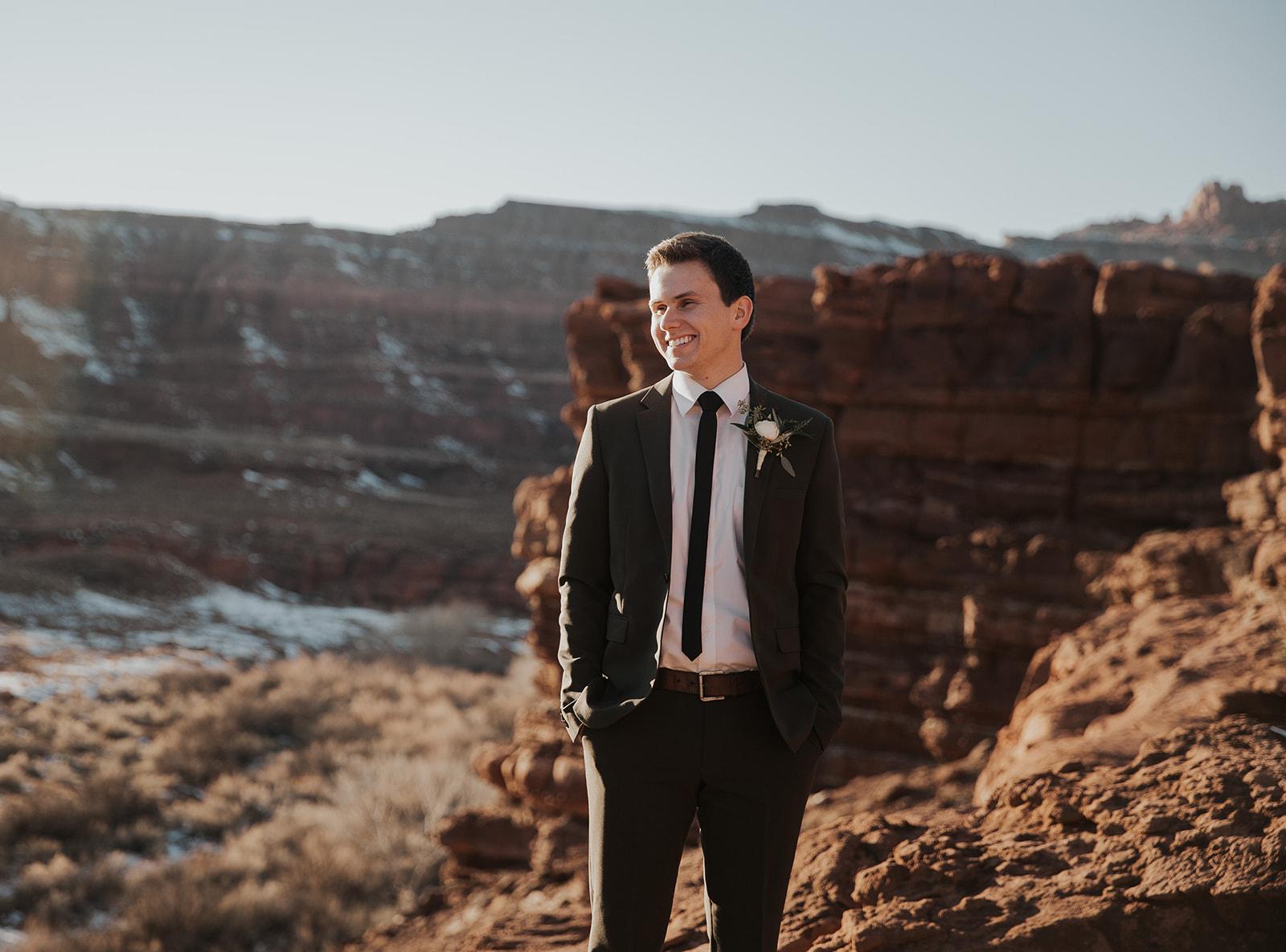 jamie+weston bridals-87.jpg