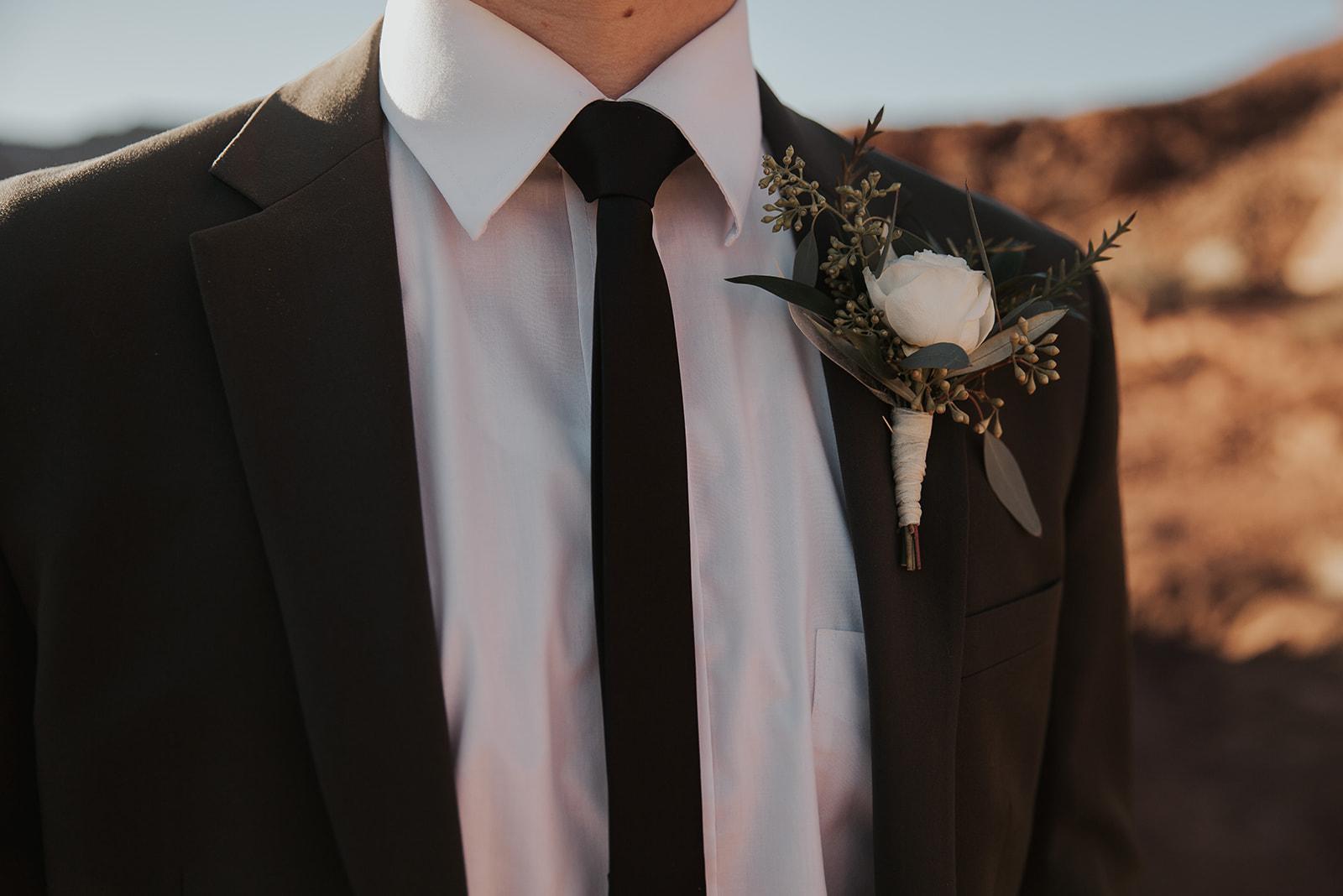 jamie+weston bridals-91.jpg