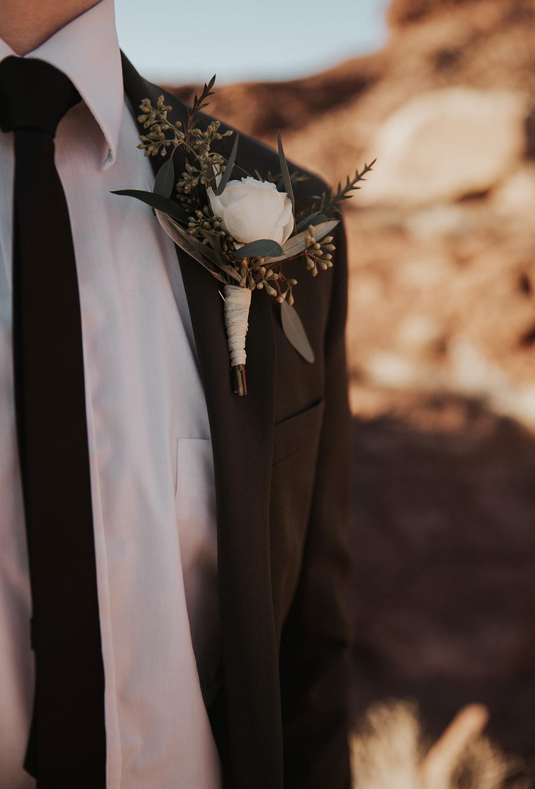 jamie+weston bridals-92.jpg