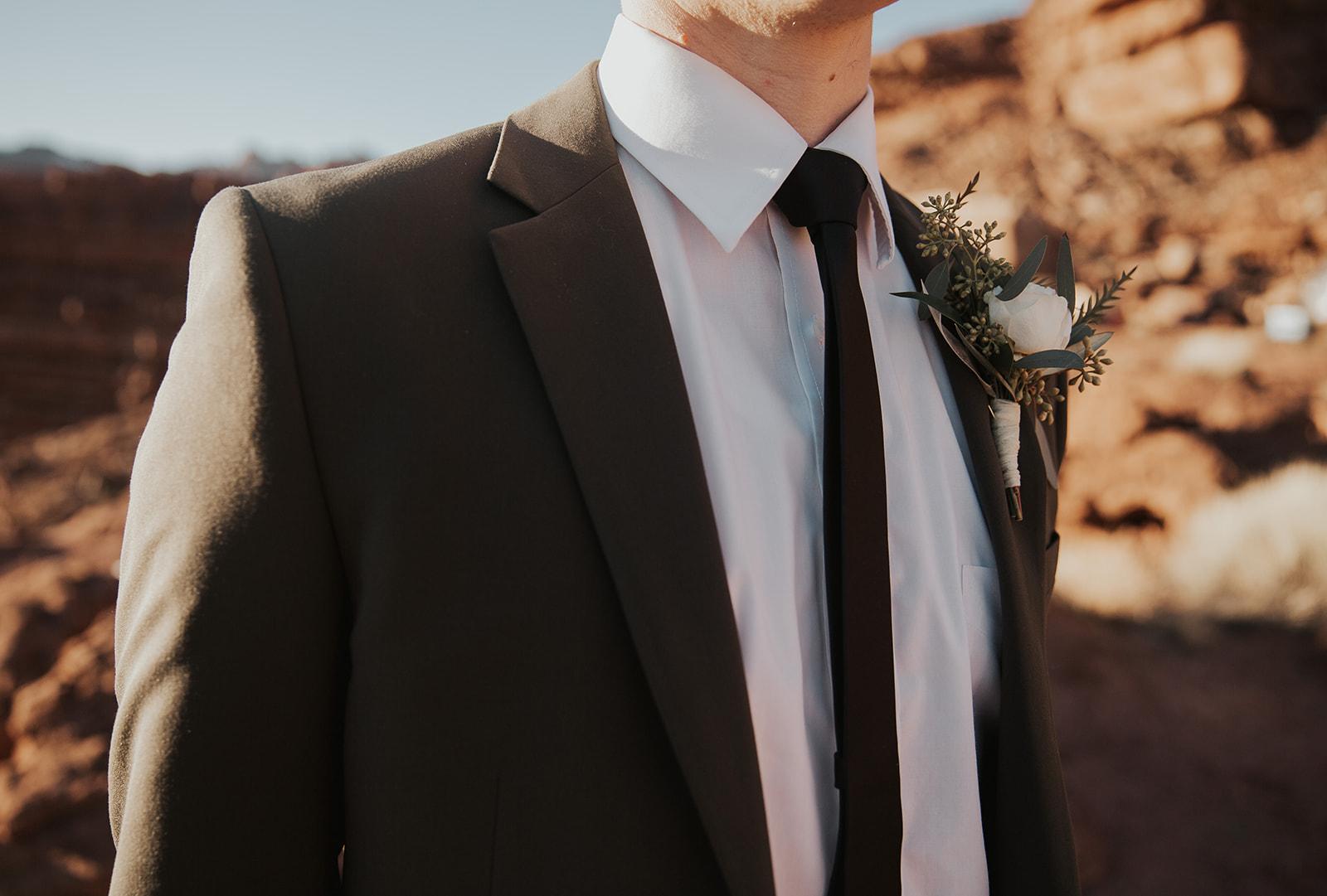 jamie+weston bridals-93.jpg