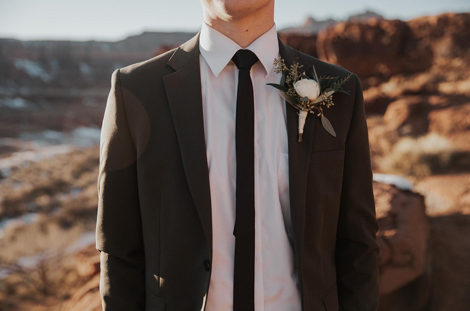 jamie+weston bridals-95.jpg