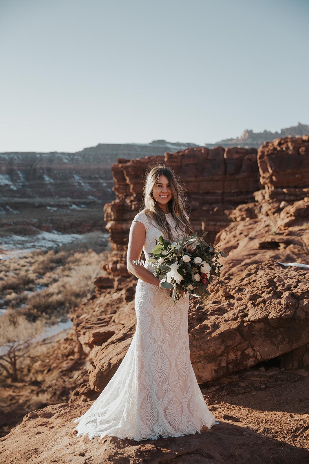 jamie+weston bridals-102.jpg