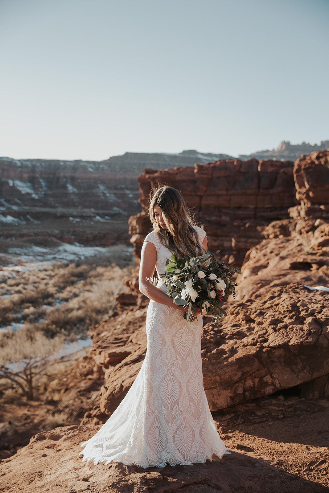 jamie+weston bridals-103.jpg