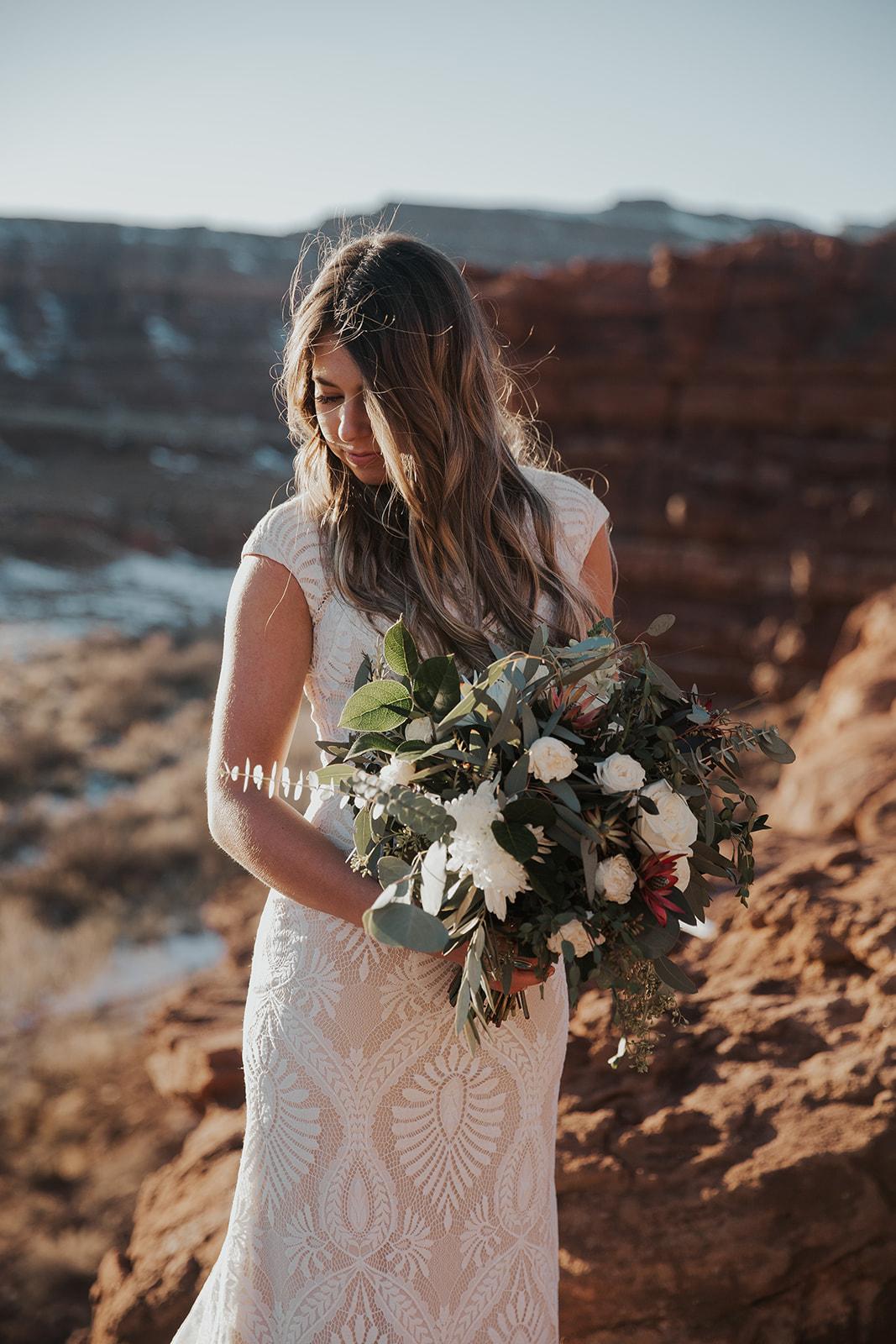 jamie+weston bridals-104.jpg