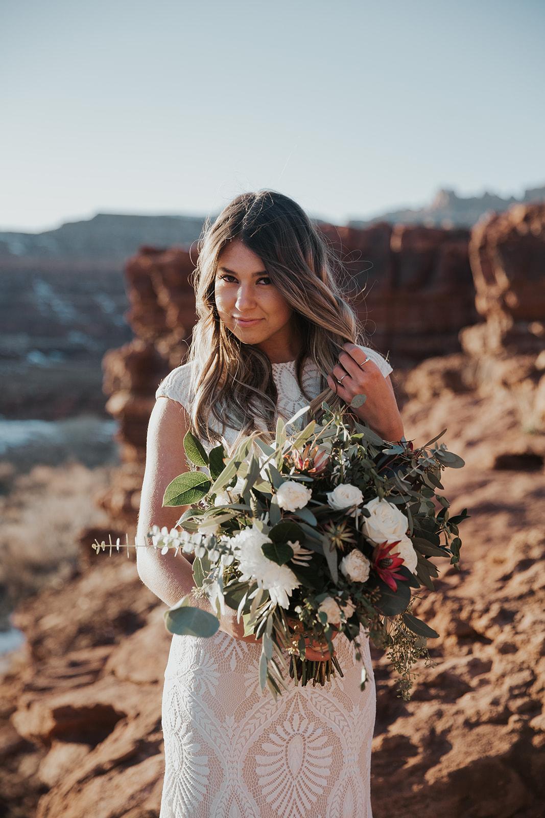 jamie+weston bridals-105.jpg