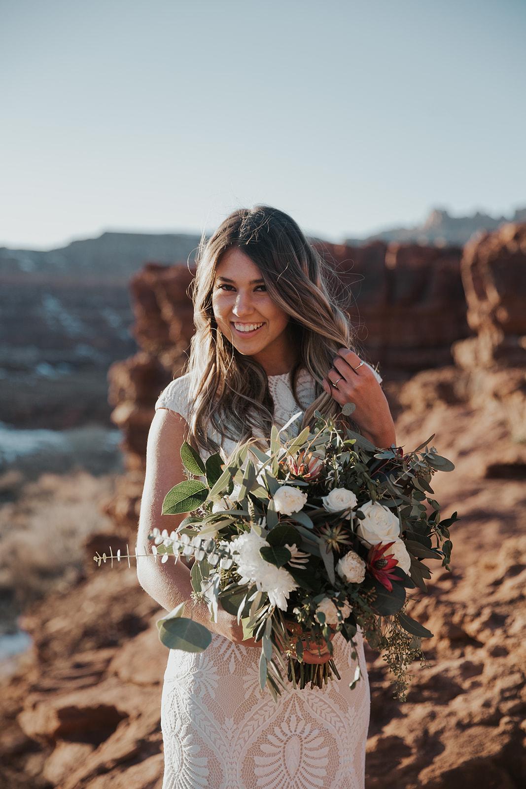 jamie+weston bridals-106.jpg