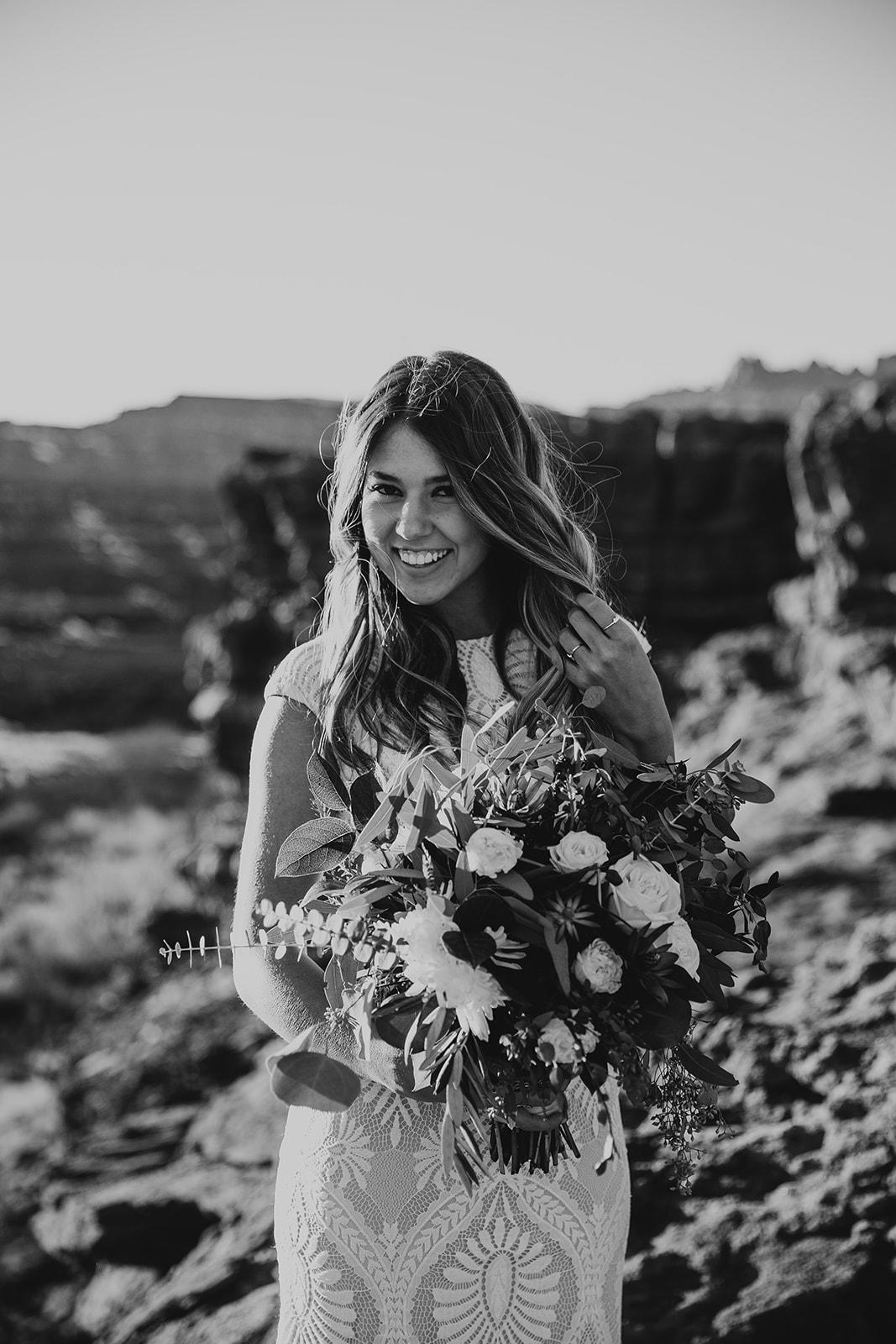 jamie+weston bridals-107.jpg