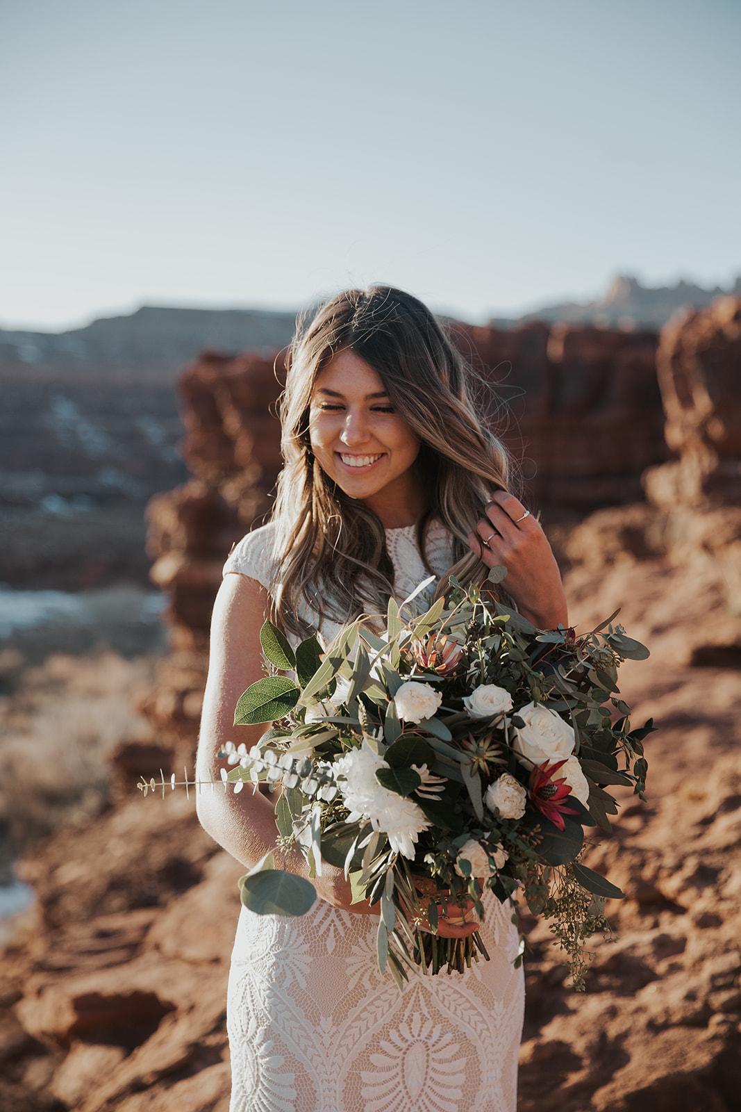 jamie+weston bridals-108.jpg